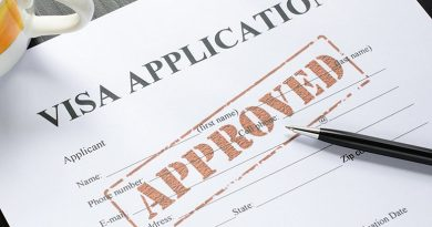 Check the Travel Visa Requirements for all Countries